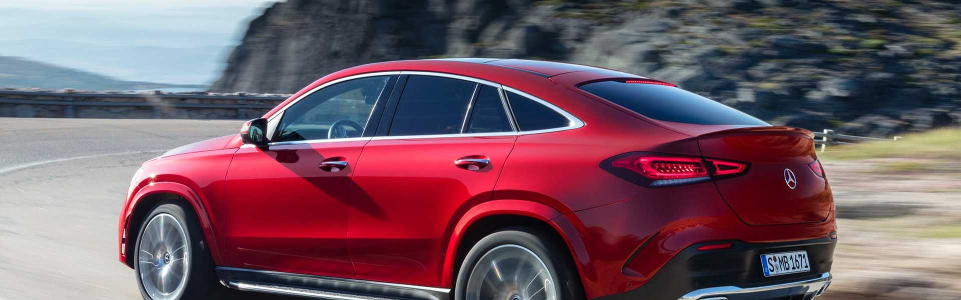 mercedes-gle-coupe-2019 (1).jpg