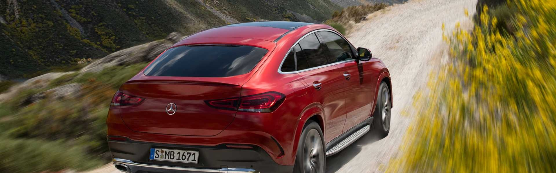 mercedes-gle-coupe-2019 (2).jpg