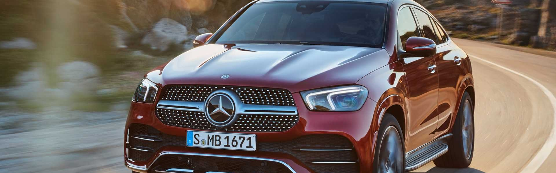 mercedes-gle-coupe-2019 (3).jpg