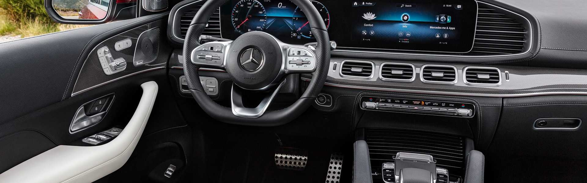 mercedes-gle-coupe-2019 (6).jpg