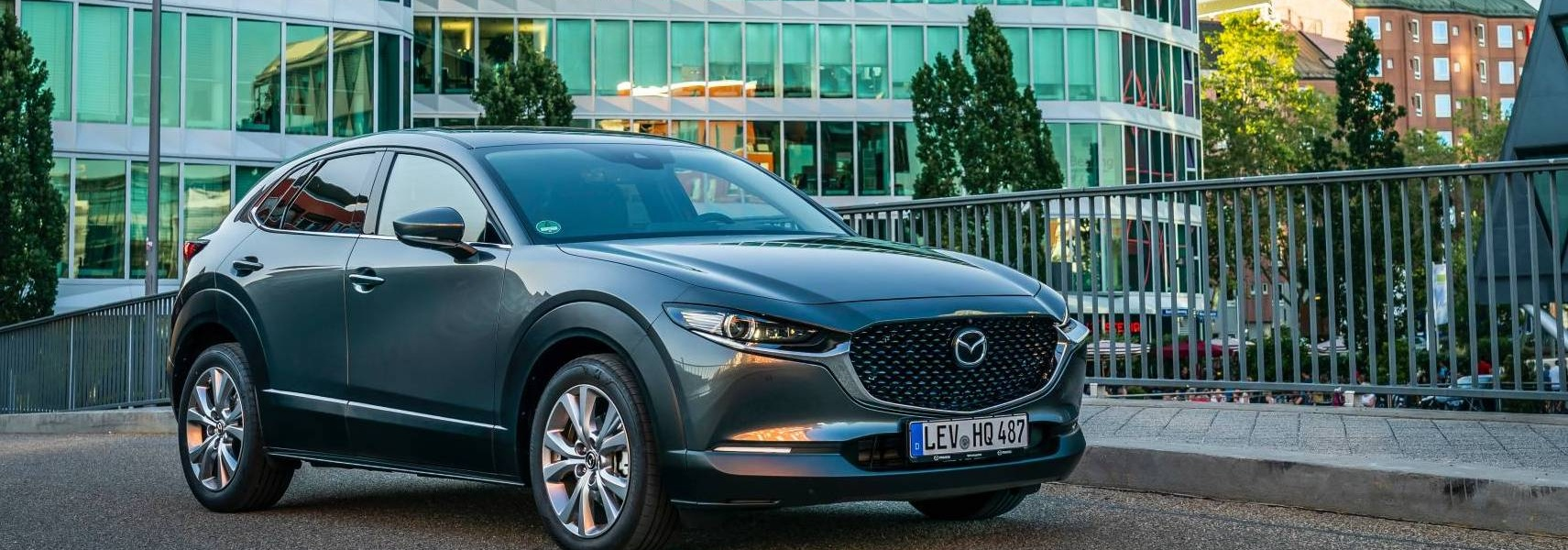 3f10be49-2020-mazda-cx-30-exterior-static-shots-15.jpg