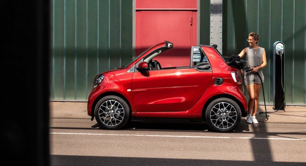 2020-smart-fortwo-forfour-33.jpg