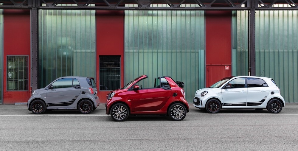 2020-smart-fortwo-forfour-50.jpg