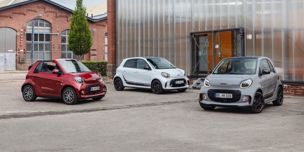 2020-smart-fortwo-forfour-51.jpg