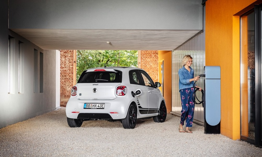 2020-smart-fortwo-forfour-41.jpg
