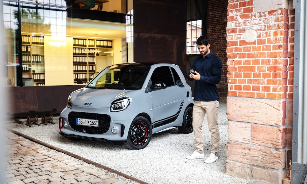 2020-smart-fortwo-forfour-17.jpg