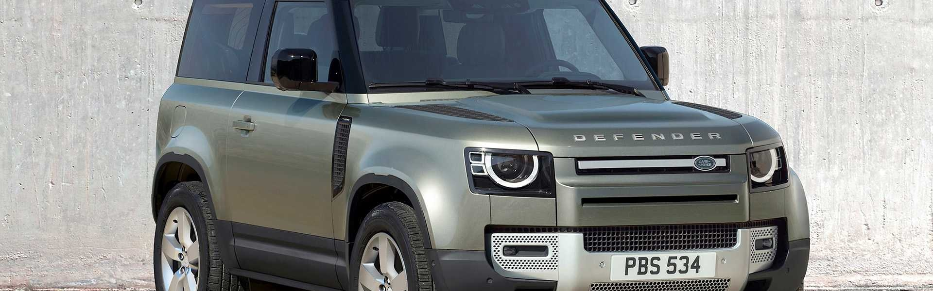 land-rover-defender-2020my.jpg