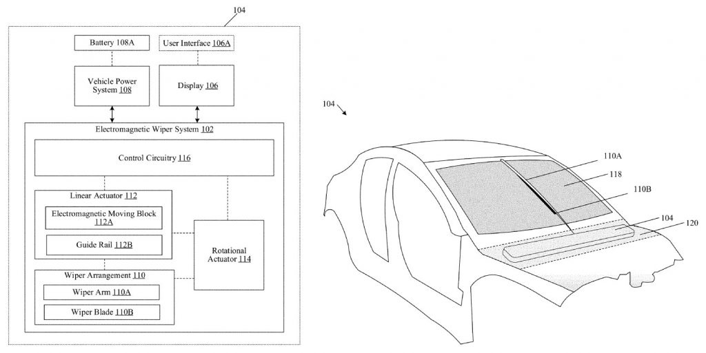 electromagnetic-windshield-wiper-patent-1a-1024x513.jpg