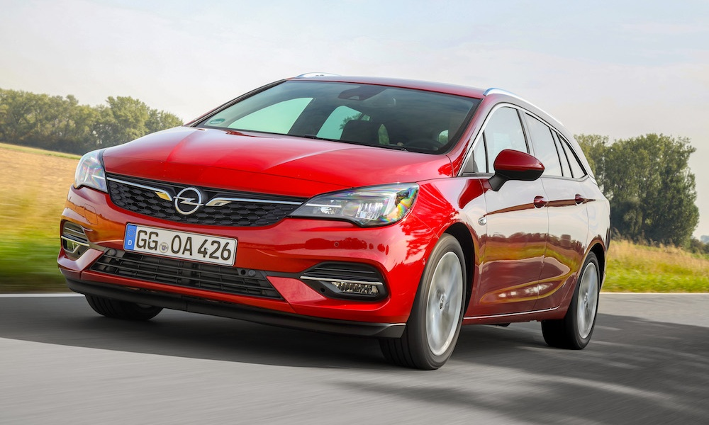Opel-Astra-Sports-Tourer-508654.jpg