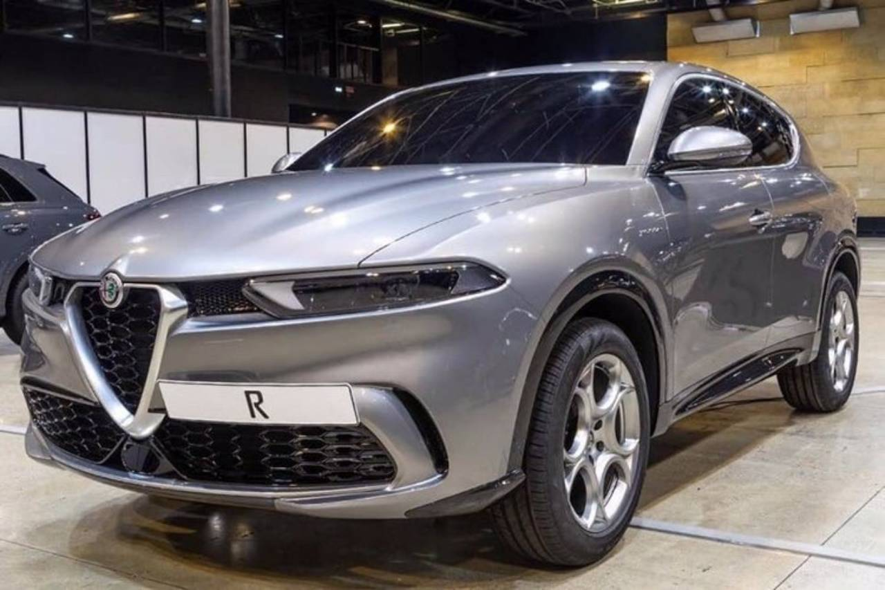 2020-alfa-romeo-tonale-leaked-photos-3.jpeg