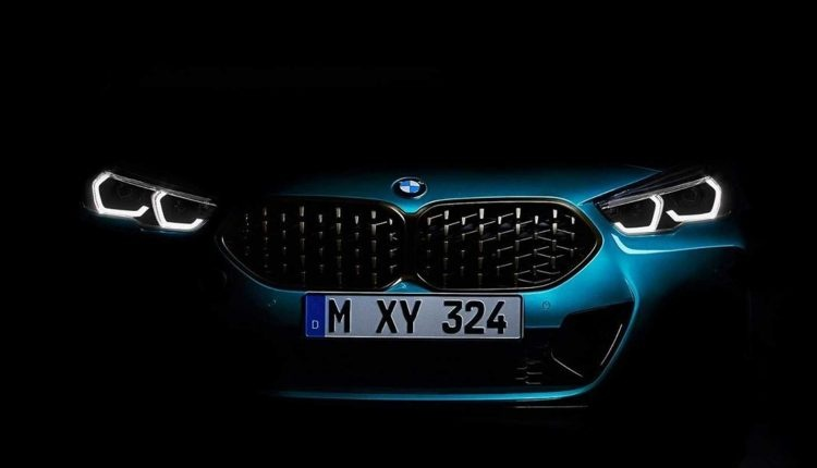 bmw-serie-2-gran-coupe-teaser-3-750x430.jpg