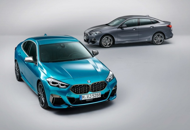 2020-bmw-2-series-gran-coupe-1.jpg