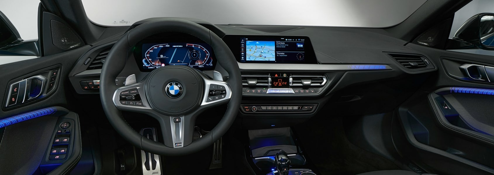 2020-bmw-2-series-gran-coupe-10.jpg