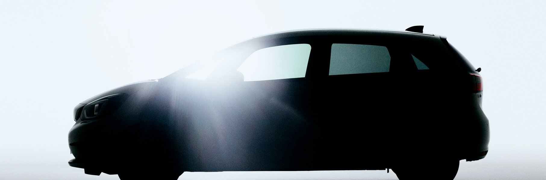 honda-jazz-fit-teaser.jpg