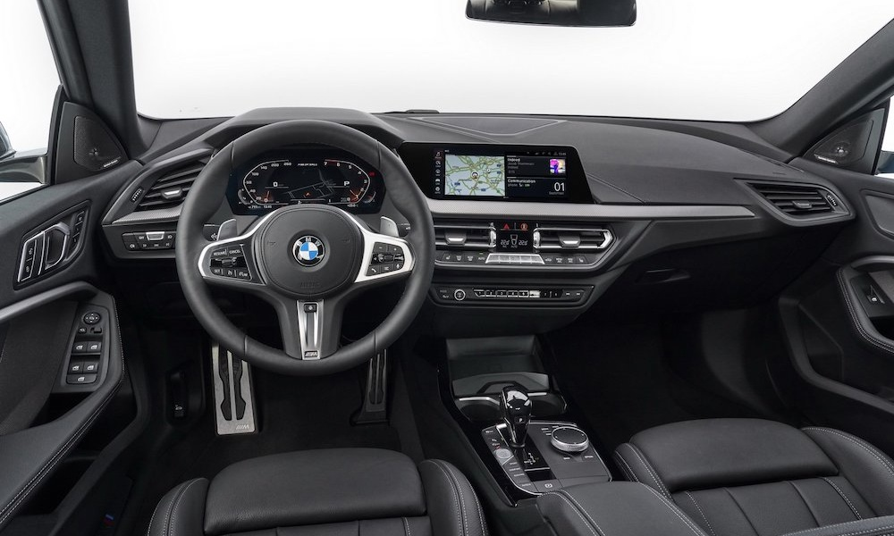 2020-bmw-2-series-gran-coupe-228-m235i-59.jpg