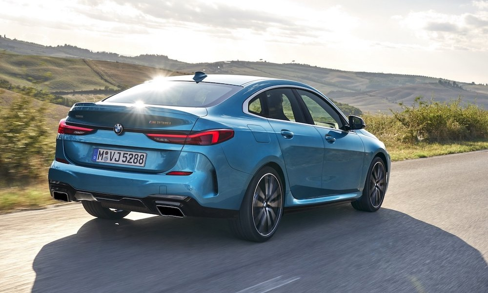 2020-bmw-2-series-gran-coupe-228-m235i-44.jpg