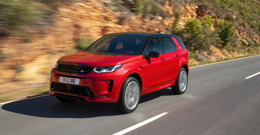 land_rover_discovery_1.jpg