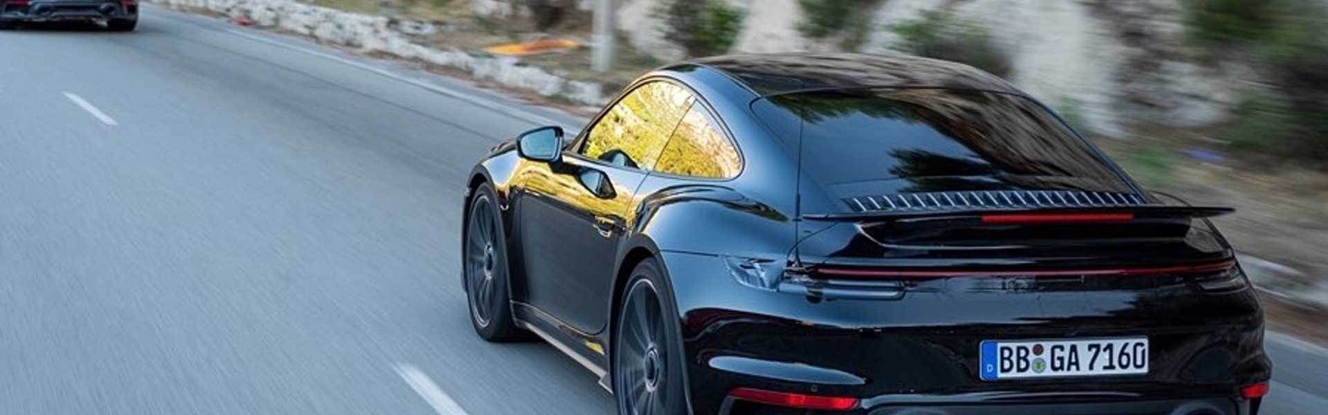 992-porsche-911-turbo-prototypes-from-instagram.jpg