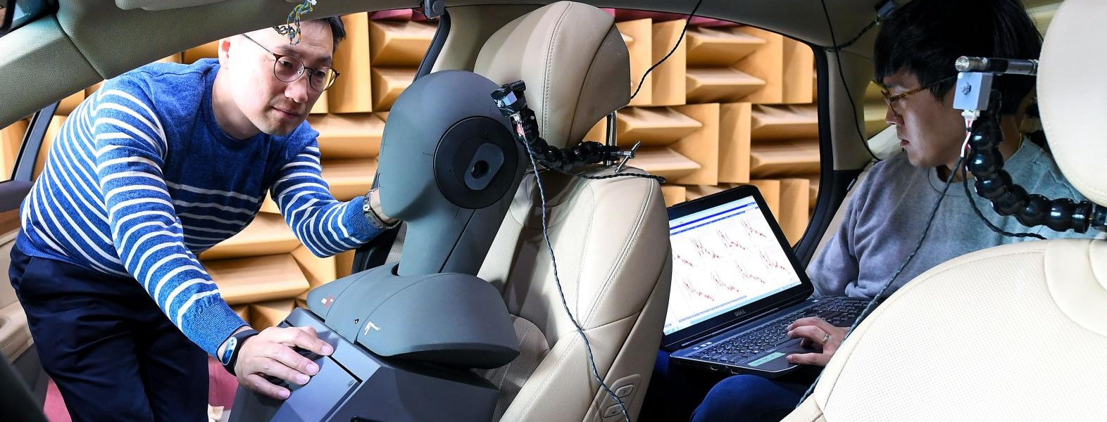 hyundai Develops Worlds First Road Noise Active Noise Control Technology.jpg