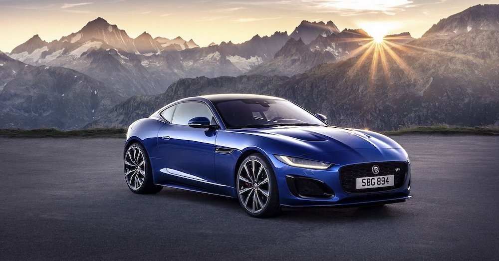 2021-Jaguar-F-Type-Facelift-7.jpg