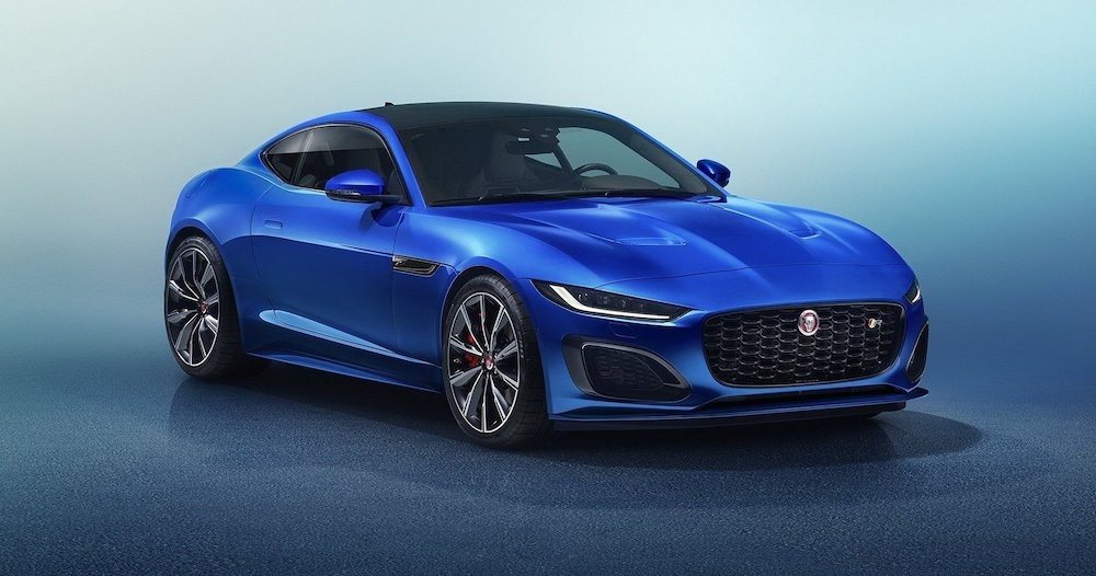 2021-Jaguar-F-Type-Facelift-9.jpg