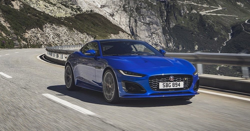 2021-Jaguar-F-Type-Facelift-2.jpg