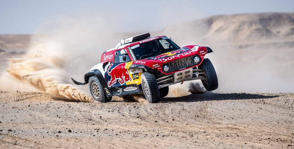 peterhansel_mini_dakar.jpg