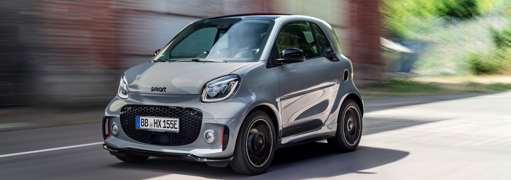 smart-fortwo-forfour-2.jpg