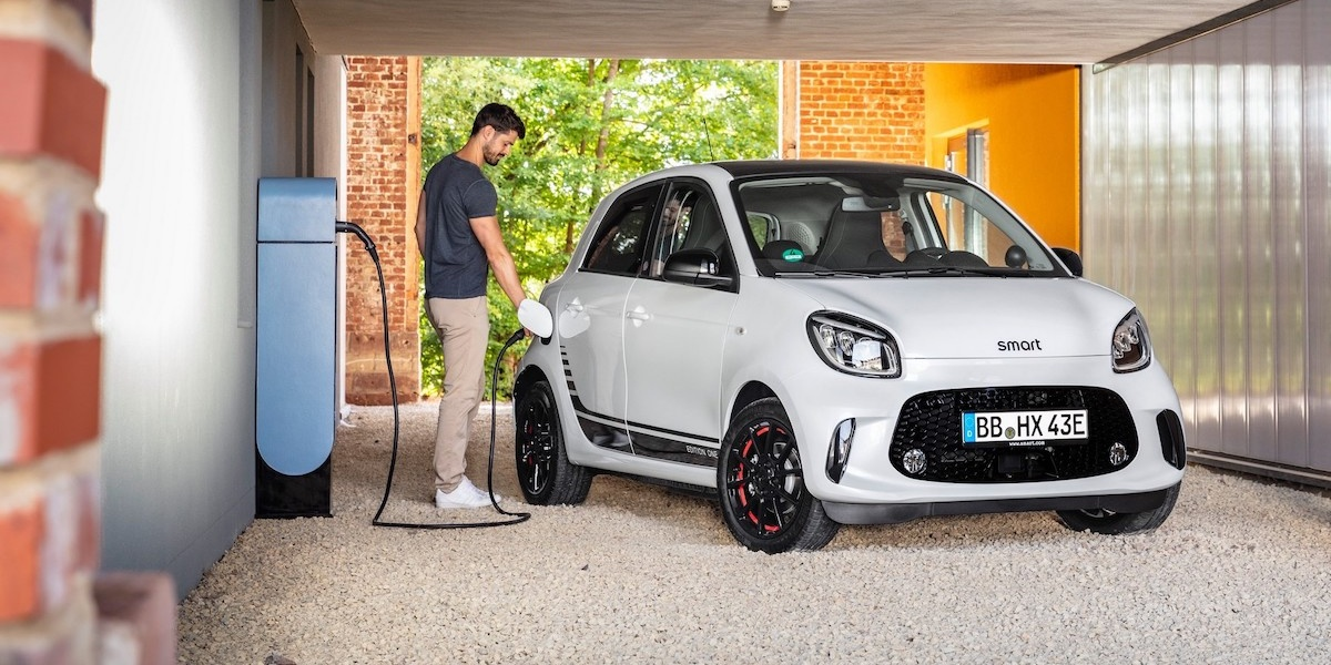 2020-smart-fortwo-forfour-40.jpg