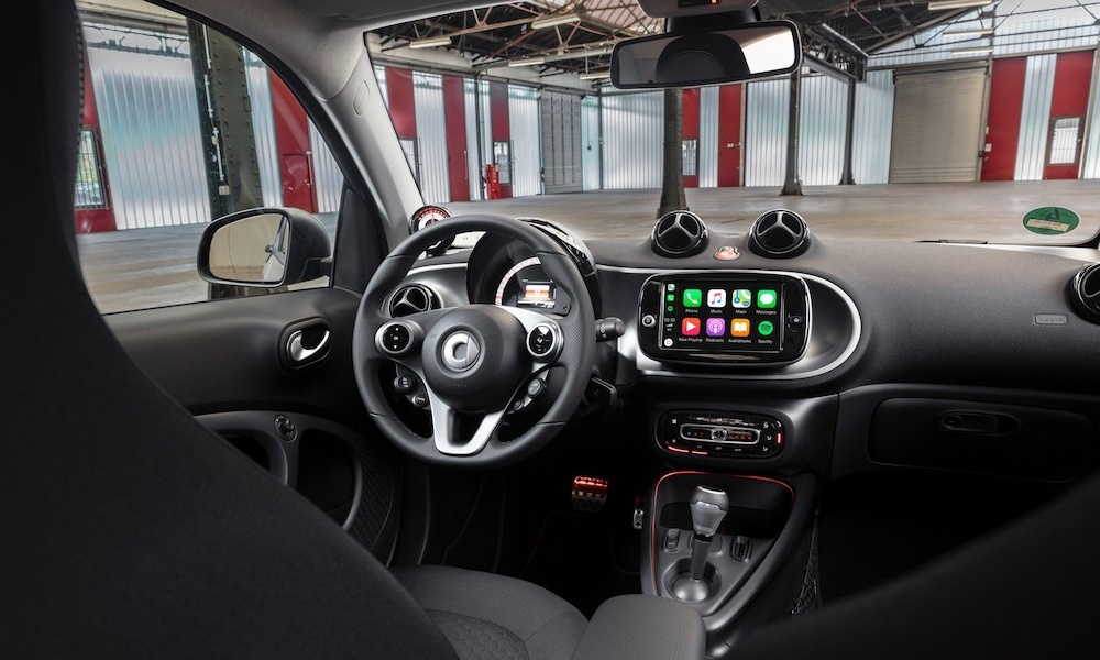 smart-fortwo-forfour-1.jpg