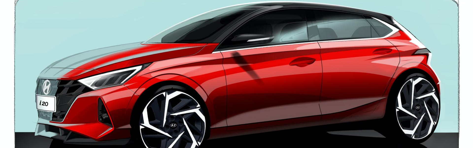 2020-Hyundai-i20-official-design-sketches-1.jpg