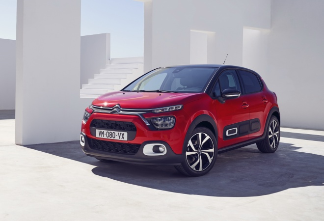 2020-Citroen-C3-Facelift-01.jpg