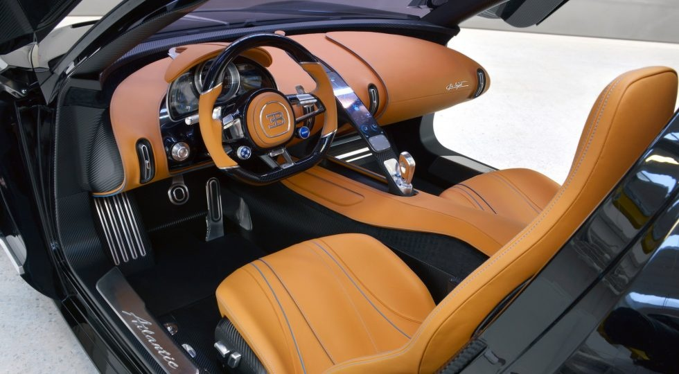 Bugatti-Atlantic-Concepts-09.jpg