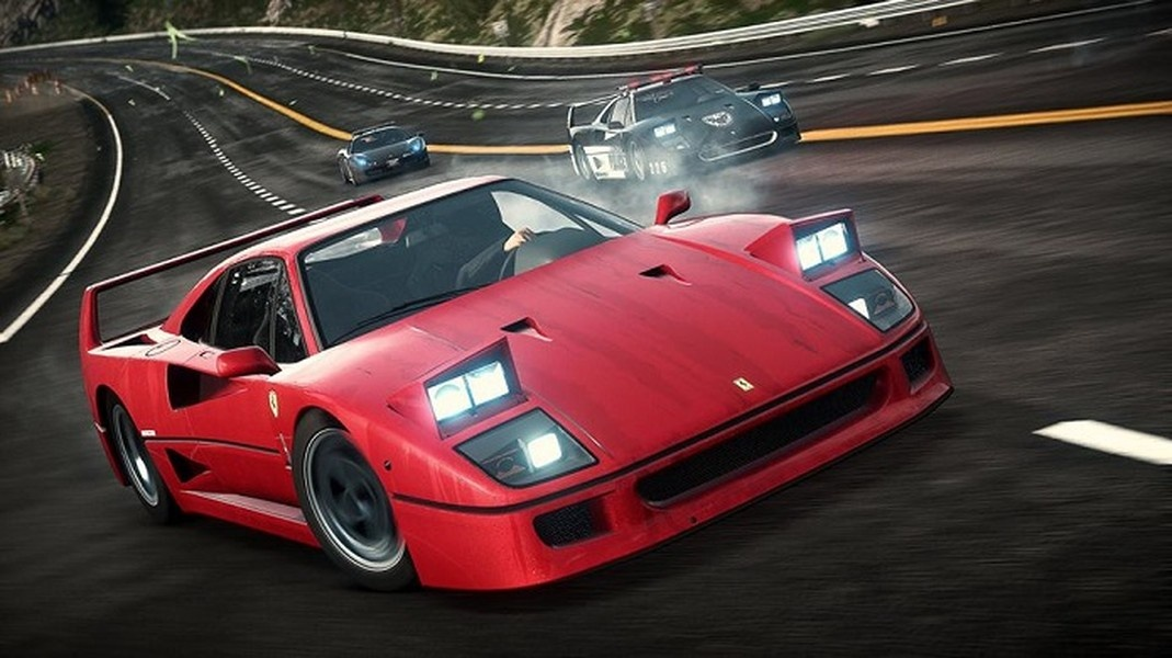 need-for-speed-rivals-ferrari-f40-dlc.jpg