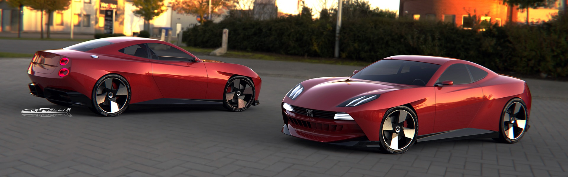 Fiat-Coupe-Tribute-renderings-by-Gaspare-Conticelli-7.jpg