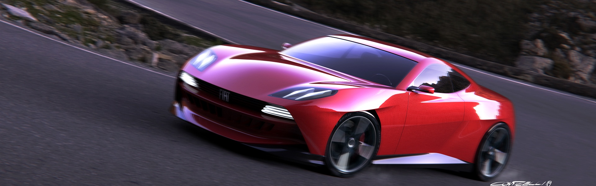 Fiat-Coupe-Tribute-renderings-by-Gaspare-Conticelli-8.jpg