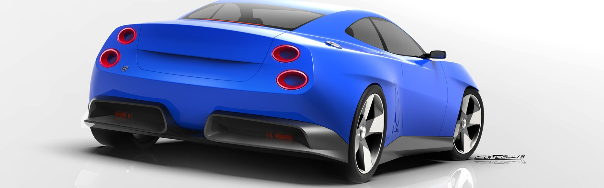 Fiat-Coupe-Tribute-renderings-by-Gaspare-Conticelli-6.jpg