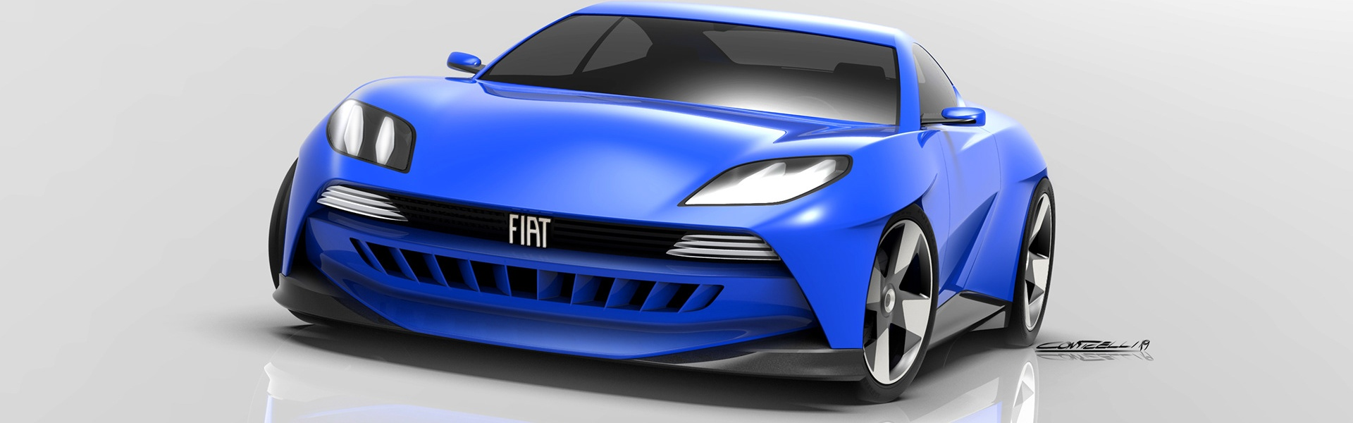 Fiat-Coupe-Tribute-renderings-by-Gaspare-Conticelli-9.jpg