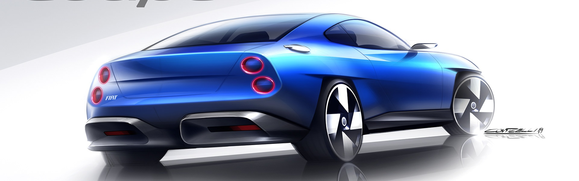 Fiat-Coupe-Tribute-renderings-by-Gaspare-Conticelli-4.jpg