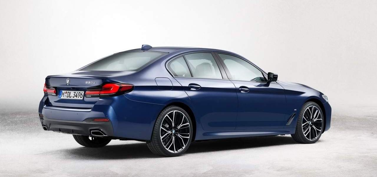 2021-bmw-5-series-leak-new-2.jpg
