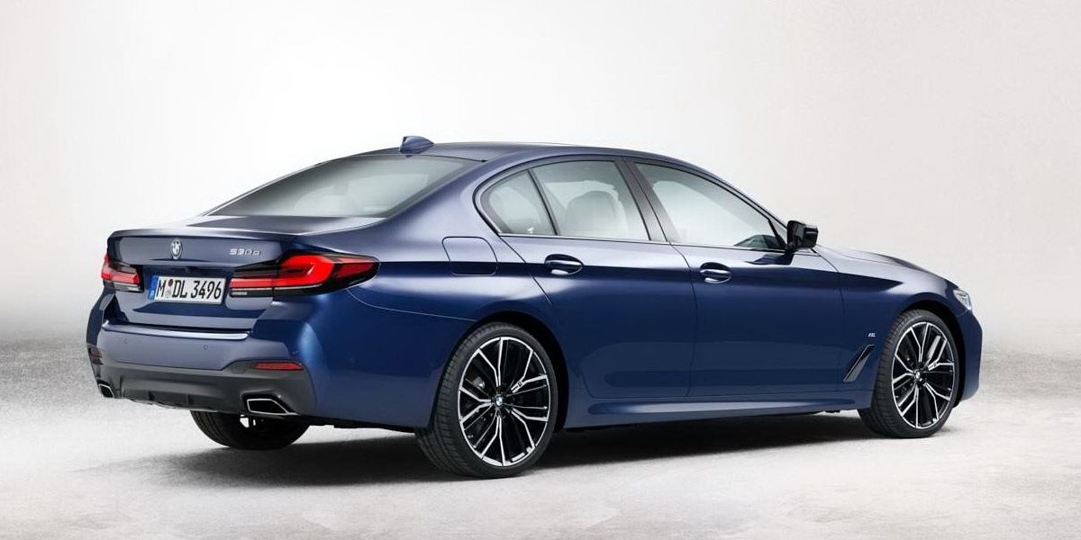 2021-bmw-5-series-leak-2a1.jpg