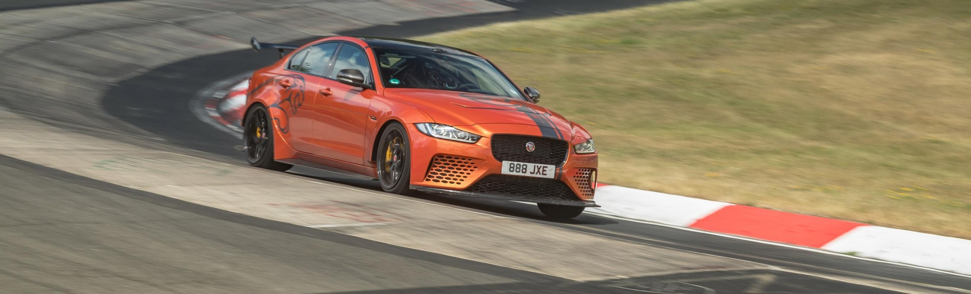 J_Project8_19MY_Nurburgring_Record_2019_240719_04.jpg