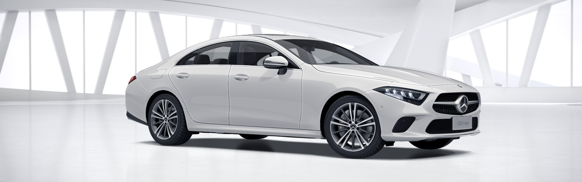 2020-mercedes-benz-cls-260-china-8.jpg