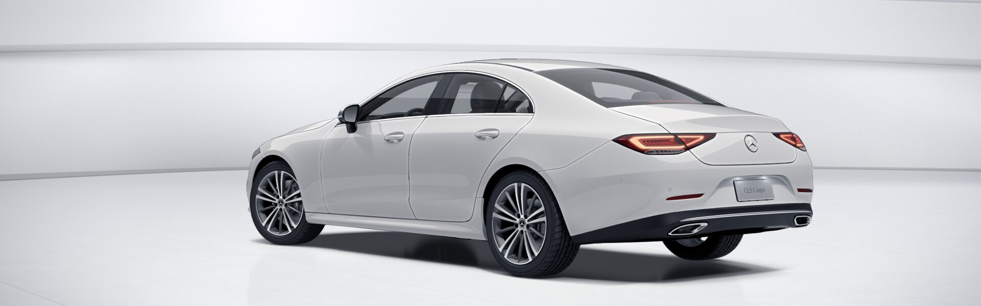 2020-mercedes-benz-cls-260-china-4.jpg