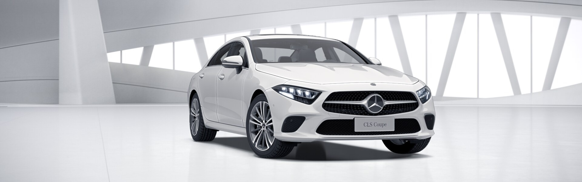 2020-mercedes-benz-cls-260-china-9.jpg