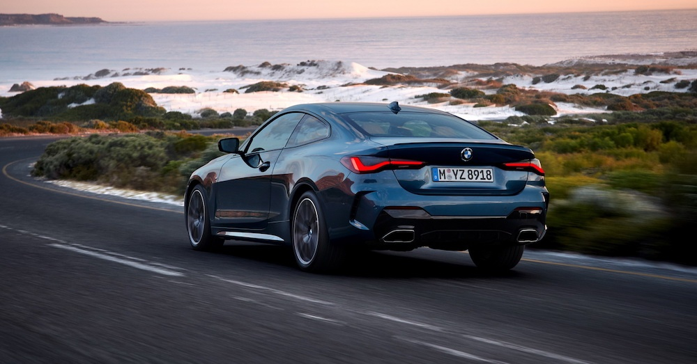 2021-BMW-4-Series-Coupe-28.jpg