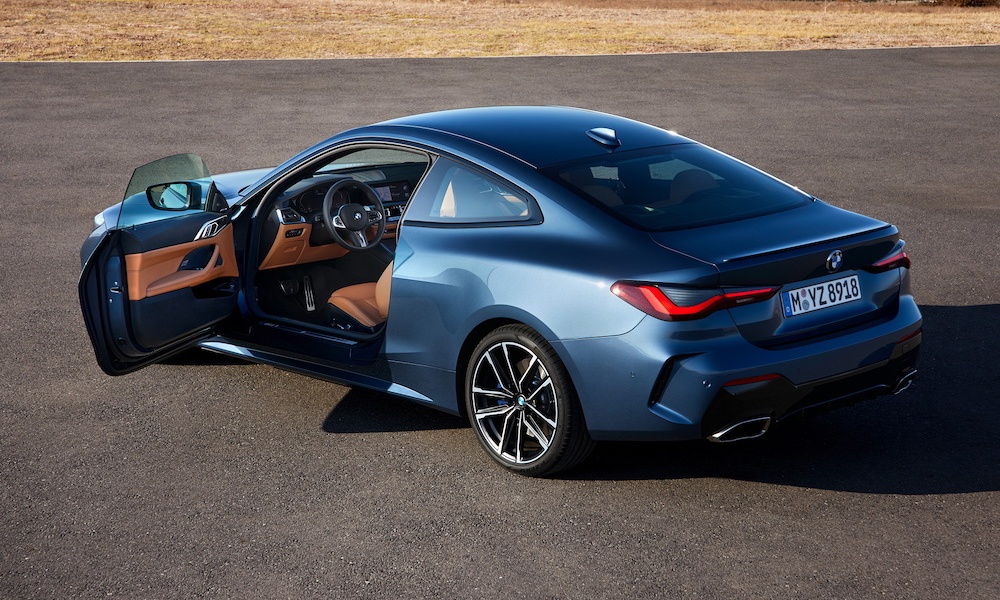 2021-BMW-4-Series-Coupe-59.jpg
