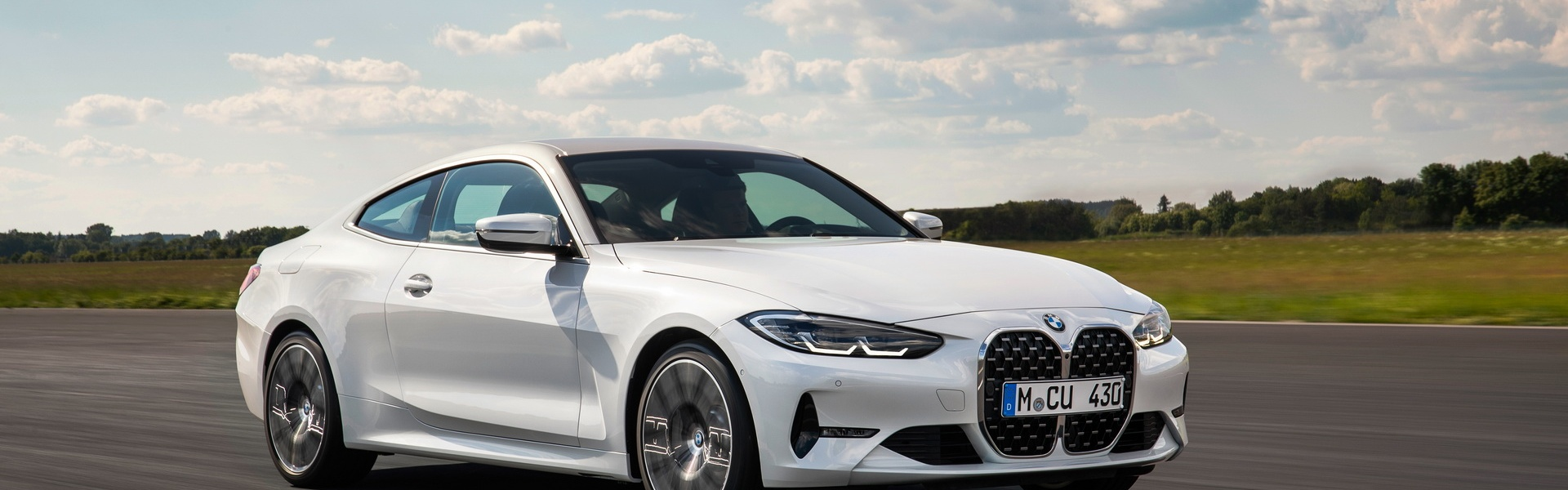 2021-BMW-4-Series-Coupe-84.jpg