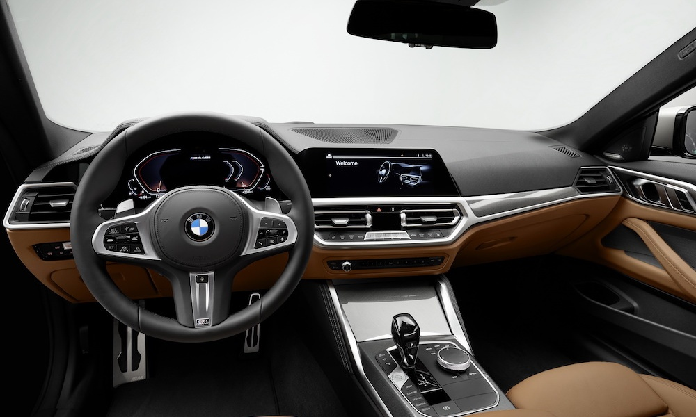 2021-BMW-4-Series-Coupe-96.jpg