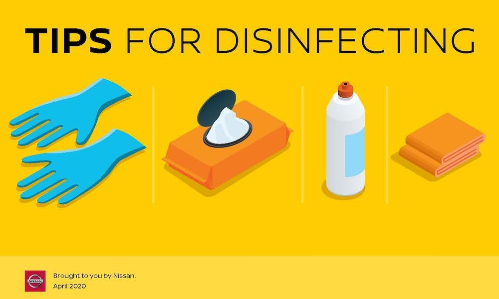 TipsForDisinfecting-source-source.jpg